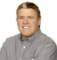 Peter King profile photo