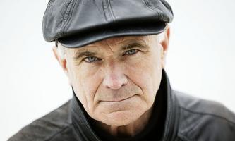 Peter Maxwell Davies profile photo