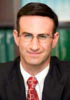 Peter Orszag profile photo