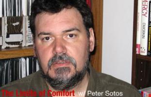 Peter Sotos profile photo