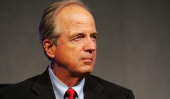 Peter Ueberroth profile photo