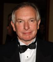 Peter Weir profile photo