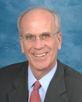 Peter Welch profile photo