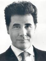 Peter York profile photo