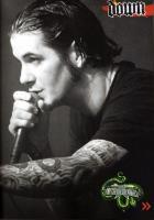 Phil Anselmo profile photo