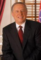Phil Bredesen profile photo
