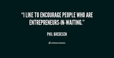 Phil Bredesen's quote