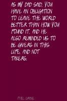 Phil Crane's quote #2