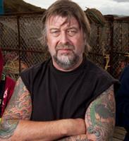 Phil Harris profile photo