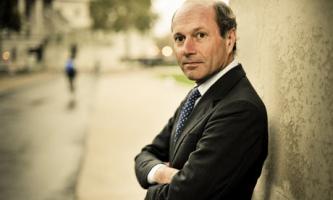 Philip Gibbs profile photo