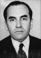 Philip Guedalla profile photo