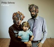 Philip Selway profile photo