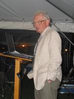 Philip Warren Anderson profile photo