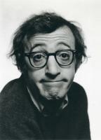 Philippe Halsman profile photo