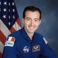 Philippe Perrin profile photo