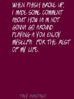 Phish quote #1