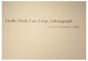 Photographers quote