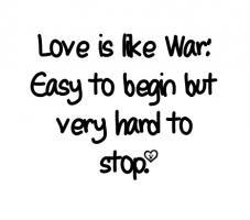 Phrase quote #5
