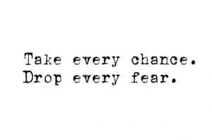 Phrases quote #2