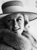 Phyllis Diller profile photo