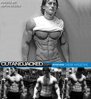 Physique quote #2