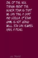 Picnic quote #4