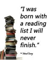 Picture Books quote #2