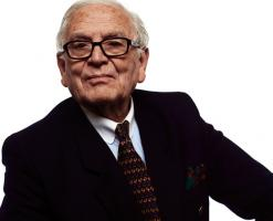 Pierre Cardin profile photo