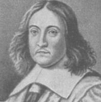 Pierre de Fermat profile photo