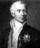 Pierre Laplace profile photo