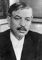 Pierre Laval profile photo