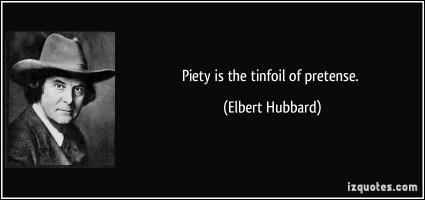 Piety quote