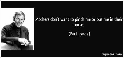 Pinch quote #2