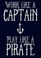 Pirate quote #3