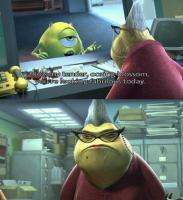 Pixar quote #1