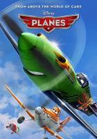 Planes quote #2