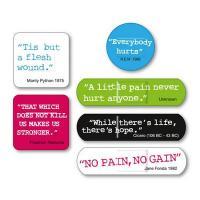 Plasters quote #2