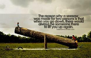 Playground quote #2