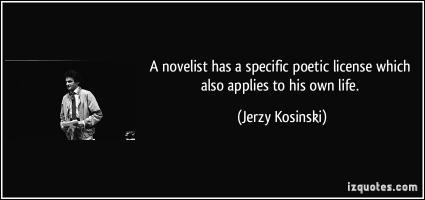 Poetic quote #7