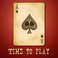 Poker quote #7