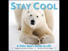 Polar quote #1