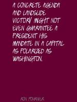 Polarized quote #1