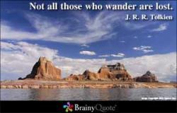 Political Institutions quote #2