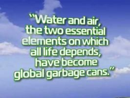 Pollution quote #4