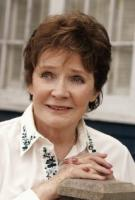 Polly Bergen's quote