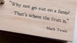 Ponder quote #1