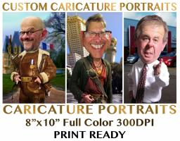 Portraits quote #2
