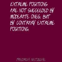 Positions quote #3