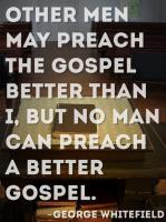 Preacher quote #3