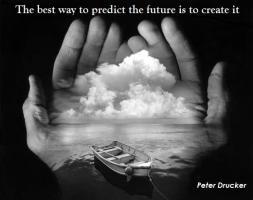Prediction quote #3